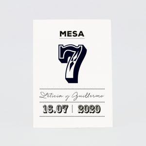 A186307